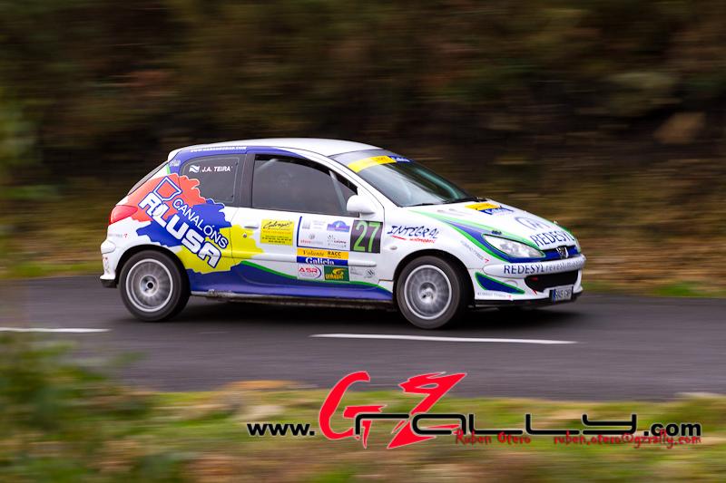 rally_do_botafumeiro_2011_317_20150304_1787145037