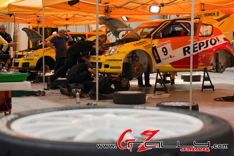 rally_rias_baixas_2011_45_20150304_1796418512