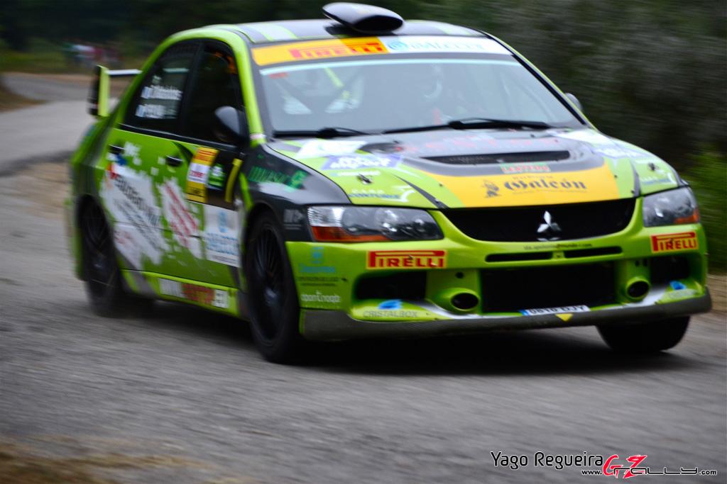 x_rally_sur_do_condado_55_20150307_1749037906