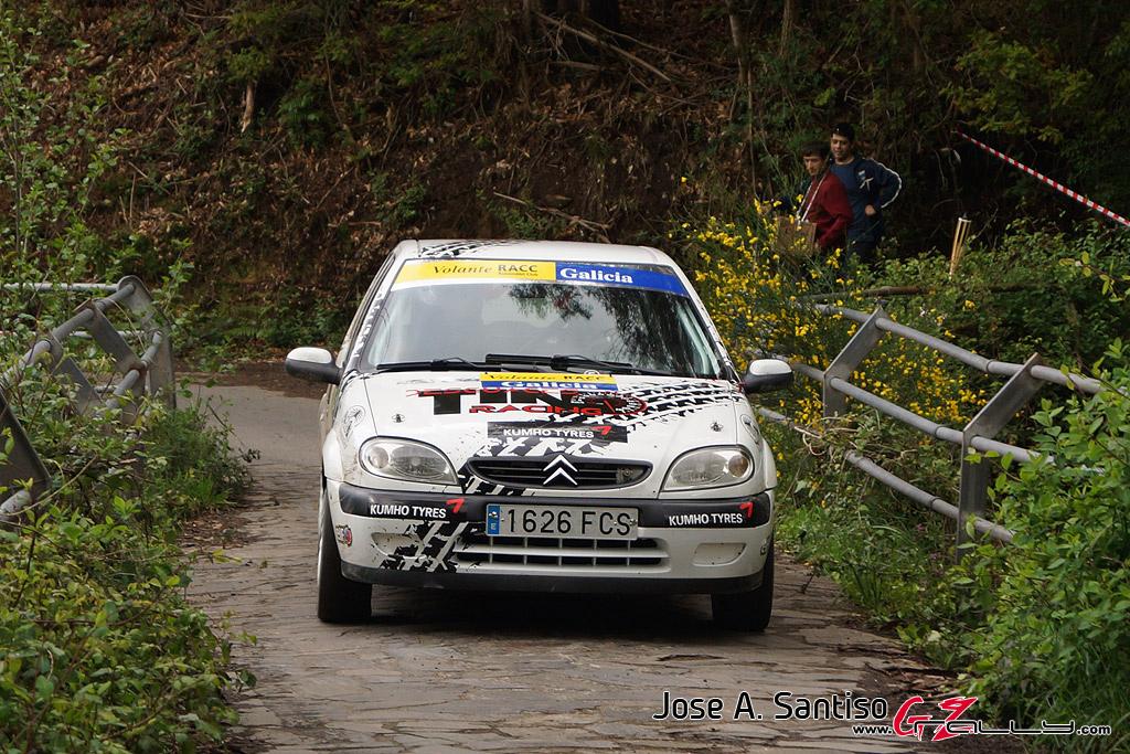 rally_de_noia_2012_-_jose_a_santiso_183_20150304_1913941913