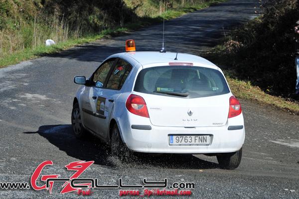 rally_comarca_da_ulloa_262_20150303_1644475005