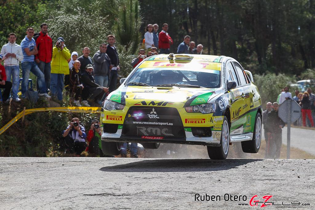 rally_de_ourense_2012_-_ruben_otero_73_20150304_2006184375
