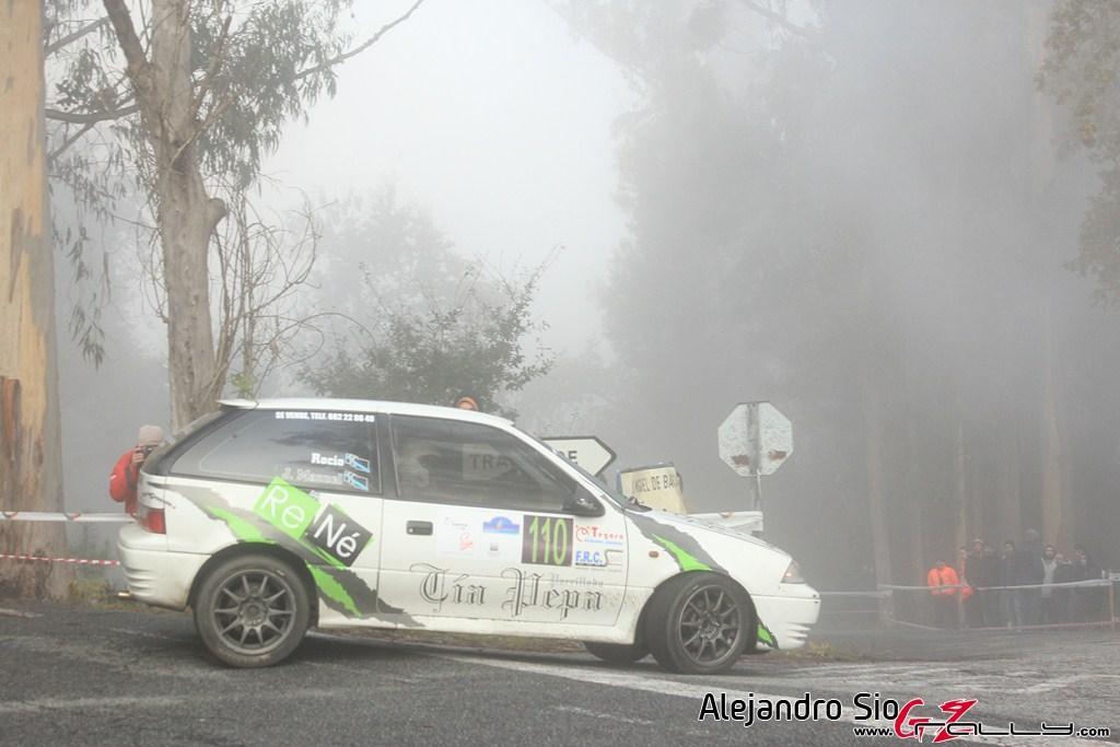 rally_botafumeiro_2012_62_20150304_1164841717