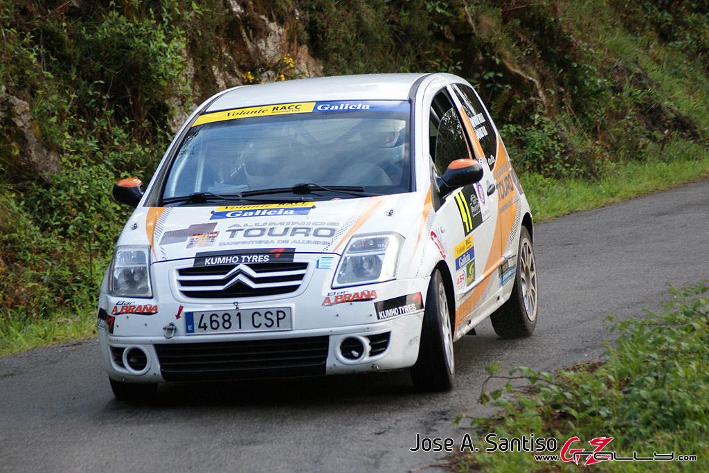 rally_de_noia_2012_-_jose_a_santiso_23_20150304_1035175400