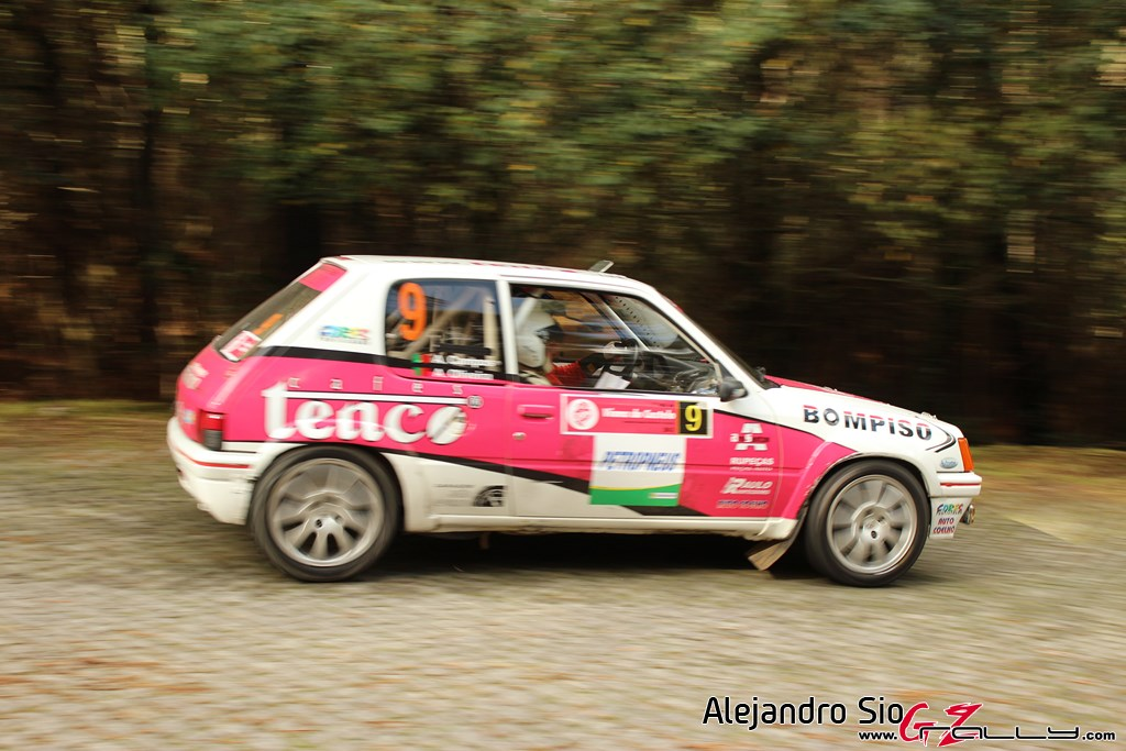 ii_rally_viana_do_castelo_87_20150308_1032989534