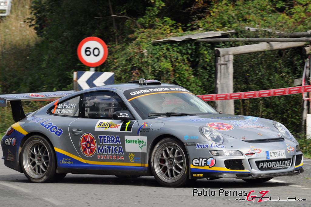 rally_de_ferrol_2012_-_paul_73_20150304_1227280105