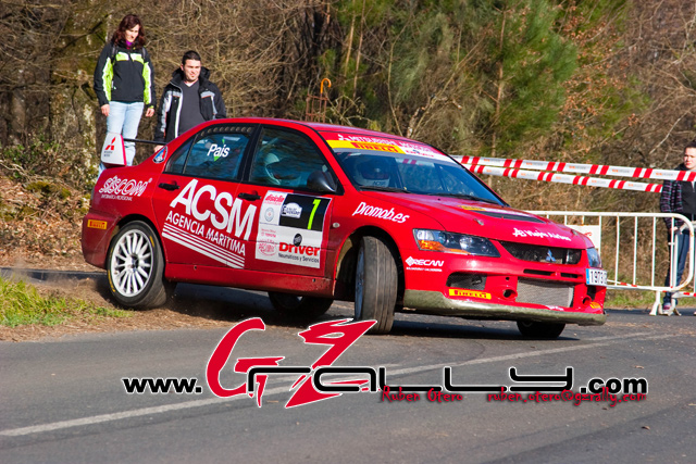 rally_do_cocido_1_20150303_1900530750