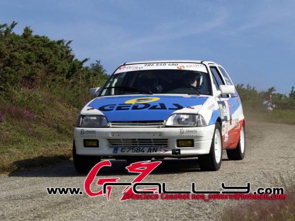 rally_sur_do_condado_186_20150303_1978200007