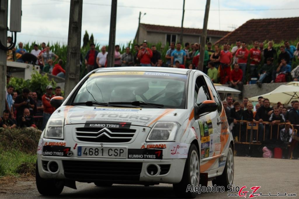 rally_sur_do_condado_2012_-_alejandro_sio_219_20150304_1474832870