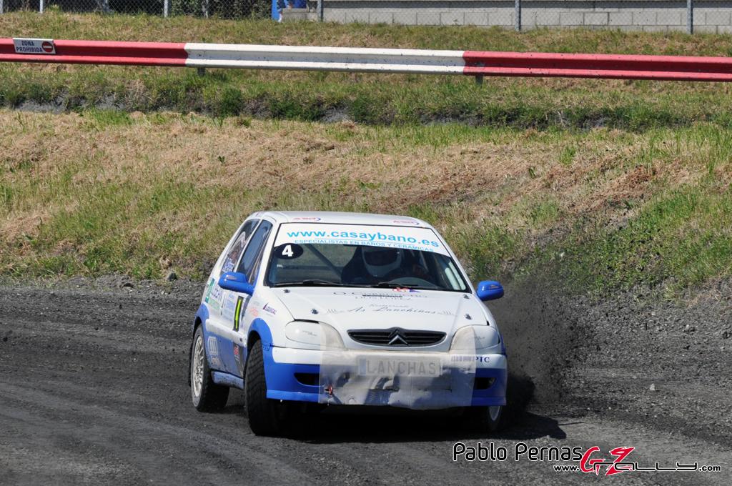 lxviii_autocross_arteixo_-_paul_133_20150307_1053097785