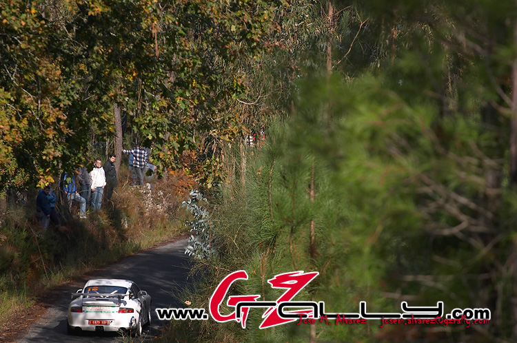 rally_do_botafumeiro_227_20150302_1284206970