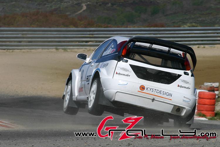 rallycross_montealegre_38_20150302_1748090578