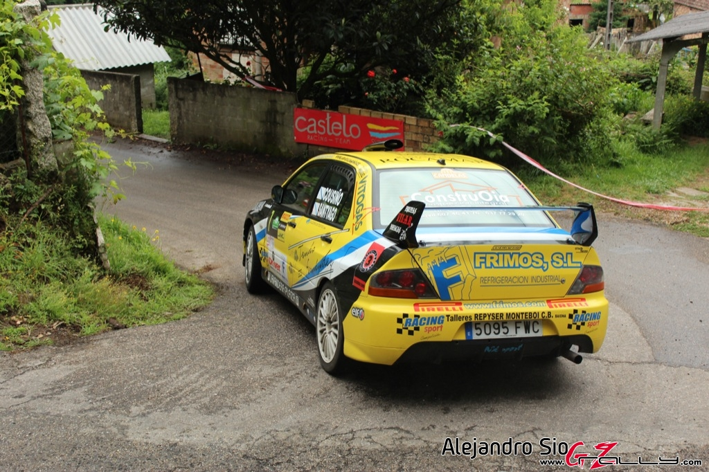 rally_sur_do_condado_2012_-_alejandro_sio_45_20150304_1637431443(1)