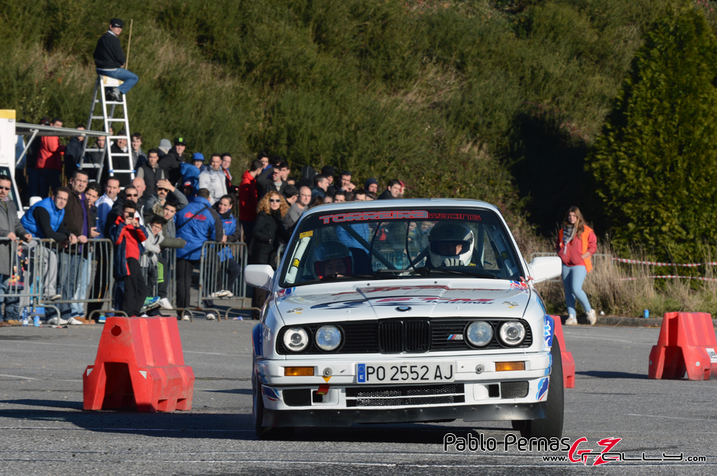 rally_masters_galicia_126_20150308_2031754533
