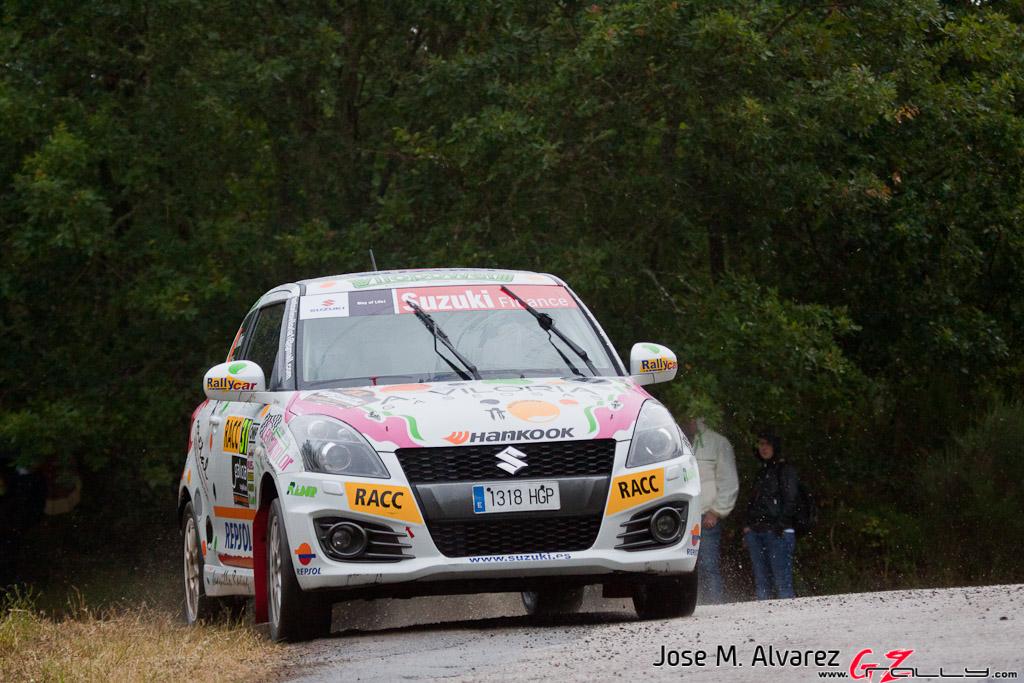 rally_de_ourense_2012_-_jose_m_alvarez_12_20150304_1631295208