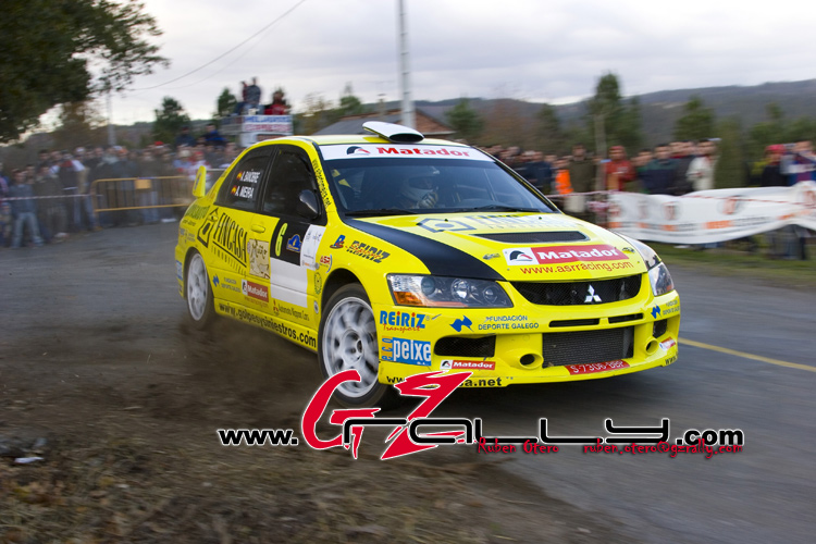 rally_do_botafumeiro_18_20150302_1663261460