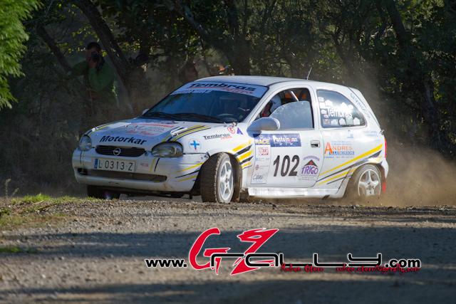 rally_de_cabanas_72_20150303_1192652102