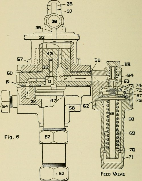 small resolution of  image from page 50 of diseases of the air brake system their causes