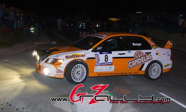 rally_de_ferrol_2009_185_20150303_1521699628