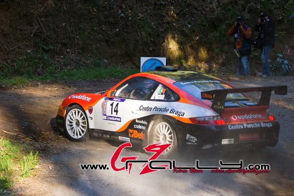 rally_de_ferrol_2009_51_20150303_1242800794