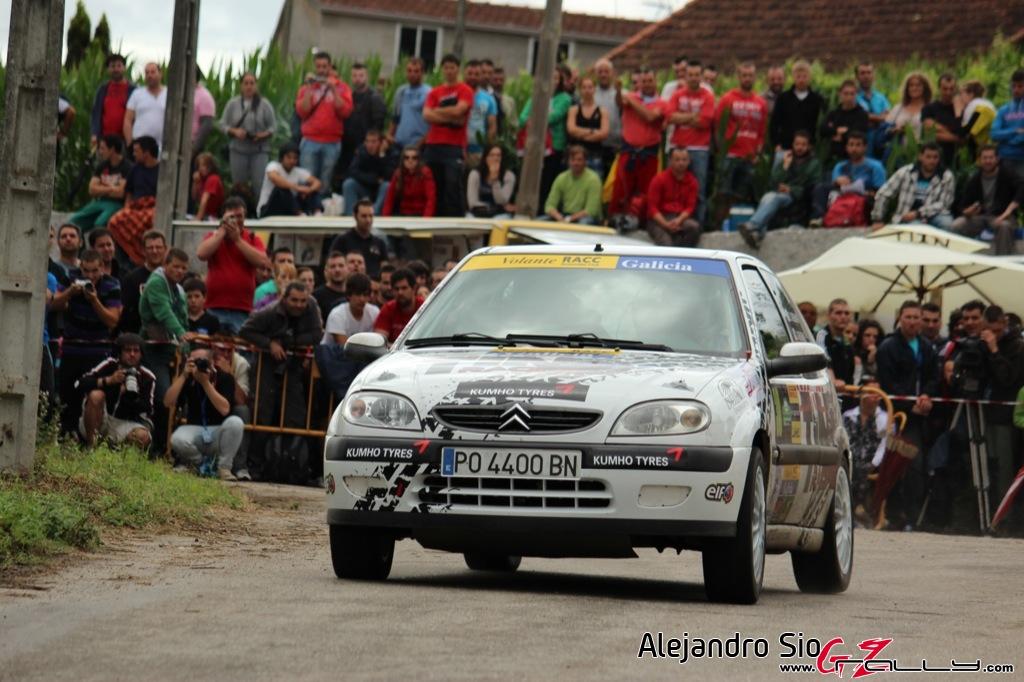 rally_sur_do_condado_2012_-_alejandro_sio_230_20150304_1044461620