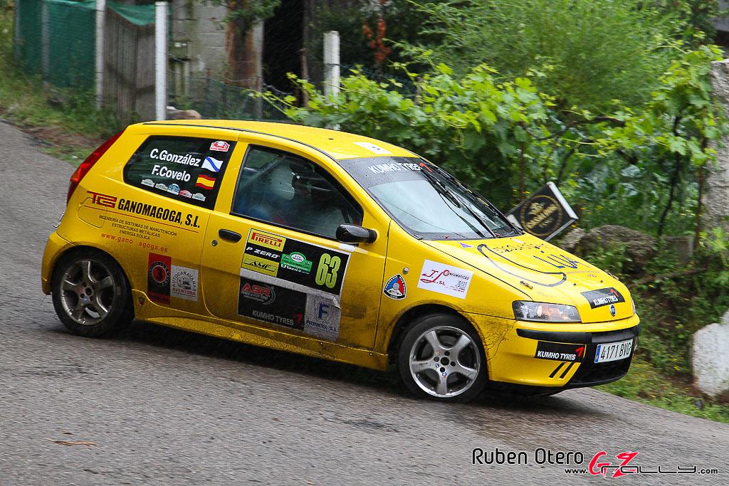 rally_sur_do_condado_2012_-_ruben_otero_84_20150304_1287189074