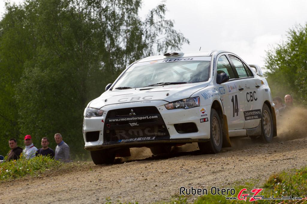 rally_de_curtis_2014_-_ruben_otero_49_20150312_1497527992