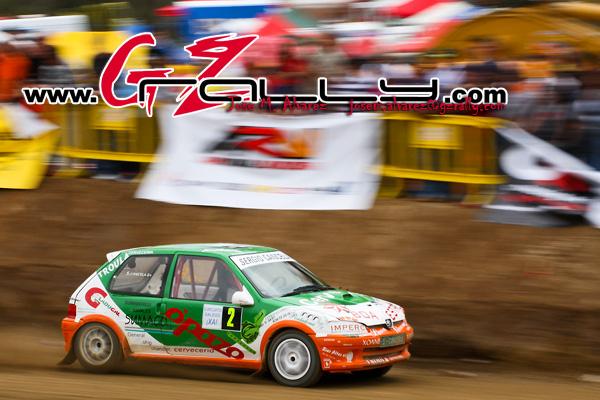 autocross_bergantinos_18_20150303_2002744366