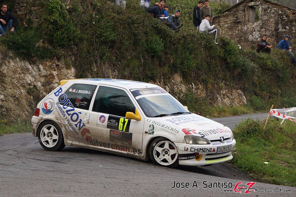 rally_de_noia_2012_-_jose_a_santiso_293_20150304_1189204098