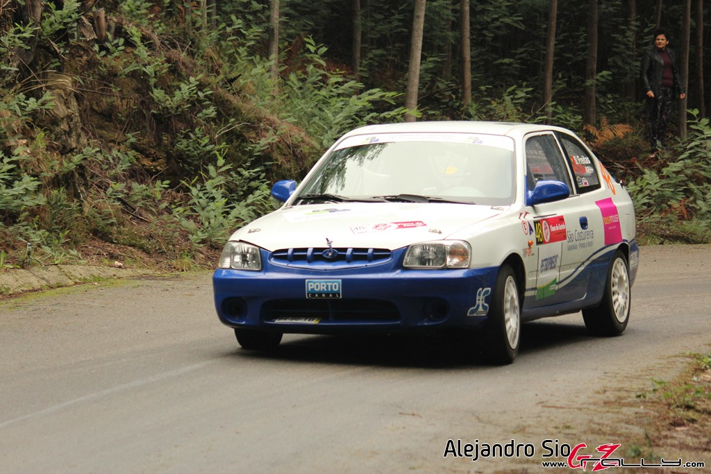 ii_rally_viana_do_castelo_65_20150308_1222704615