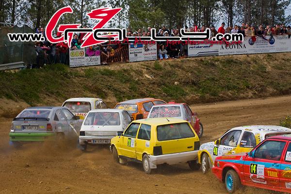 autocross_o_castro_134_20150303_1908981464