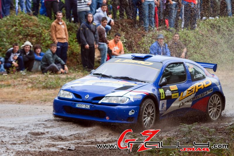 rally_sur_do_condado_2011_142_20150304_1775026993
