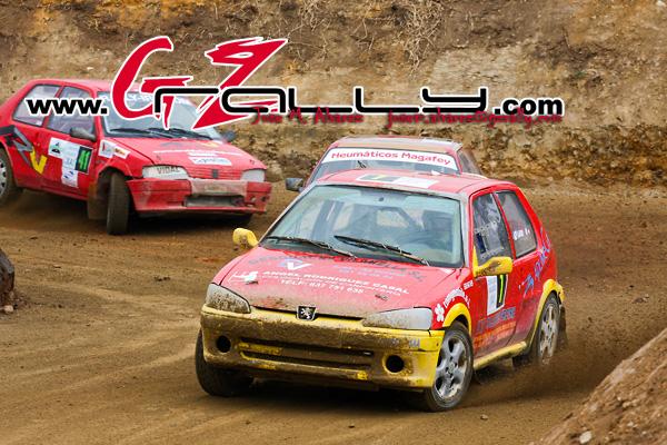 autocross_bergantinos_44_20150303_1266824495