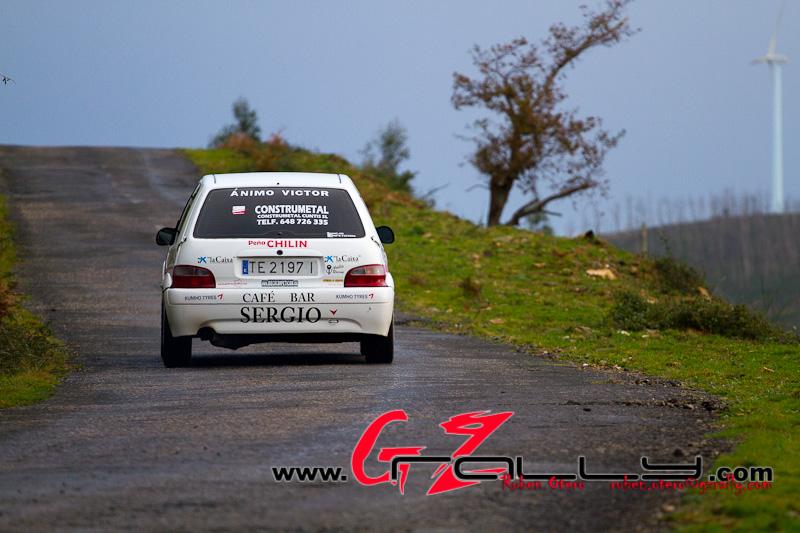 rally_do_botafumeiro_2011_296_20150304_1033307221