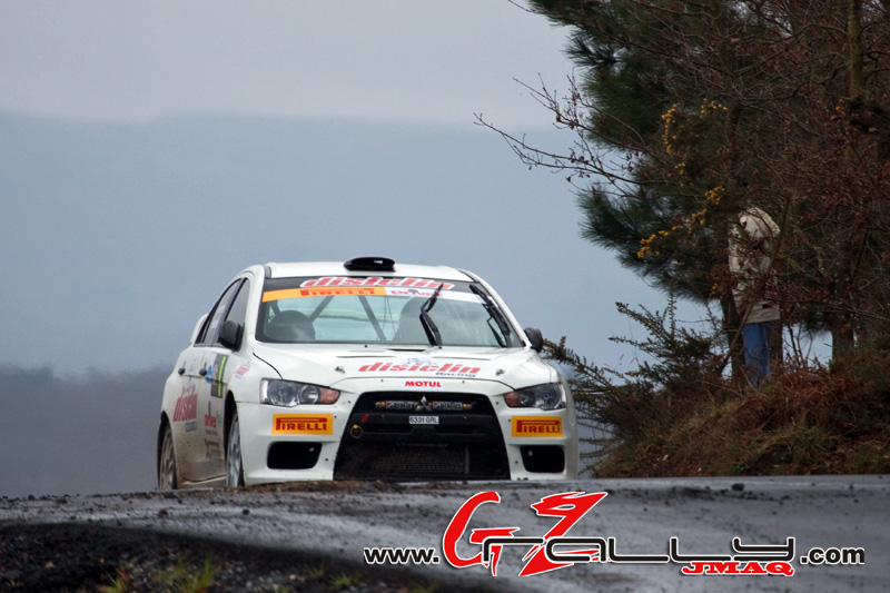 rally_do_cocido_2011_25_20150304_2023986249