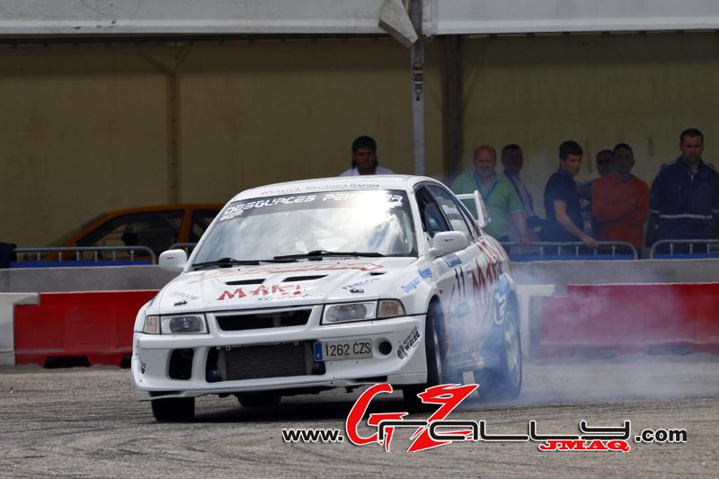 racing_show_2011_4_20150304_1319321274
