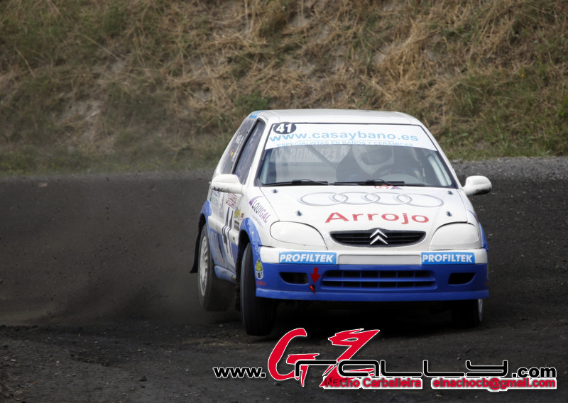 autocross_arteixo_2011_nacional_16_20150304_1598283619