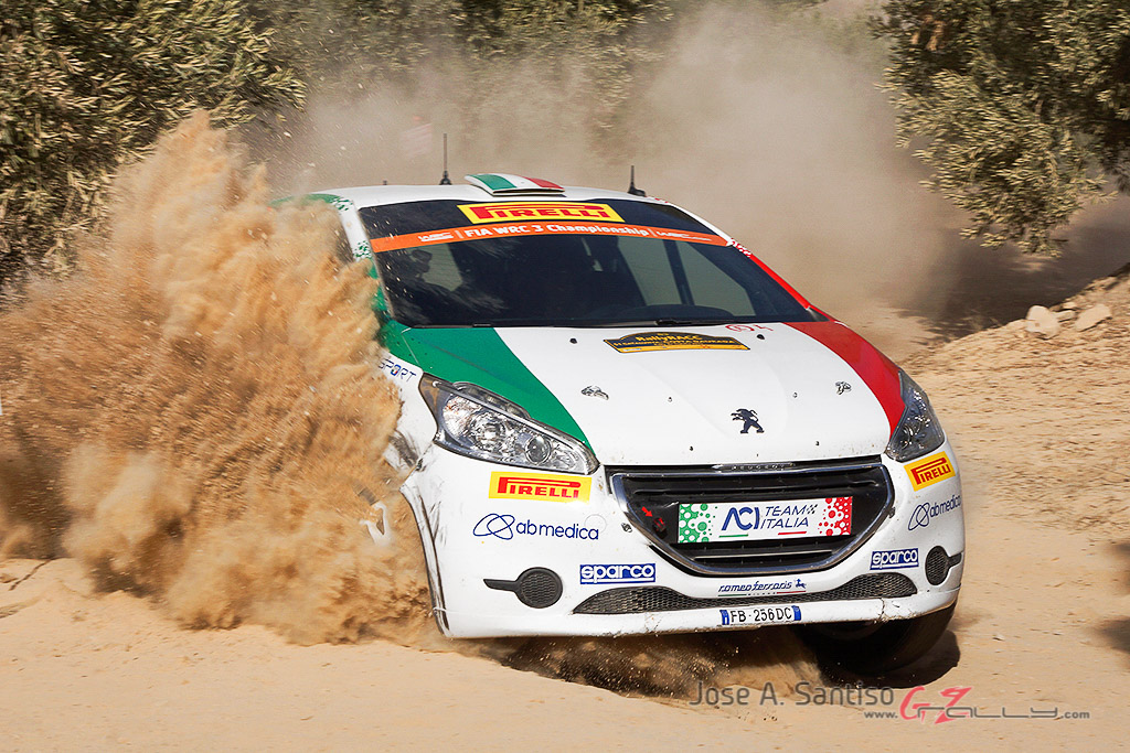 rally_de_cataluna_2015_258_20151206_1393653427