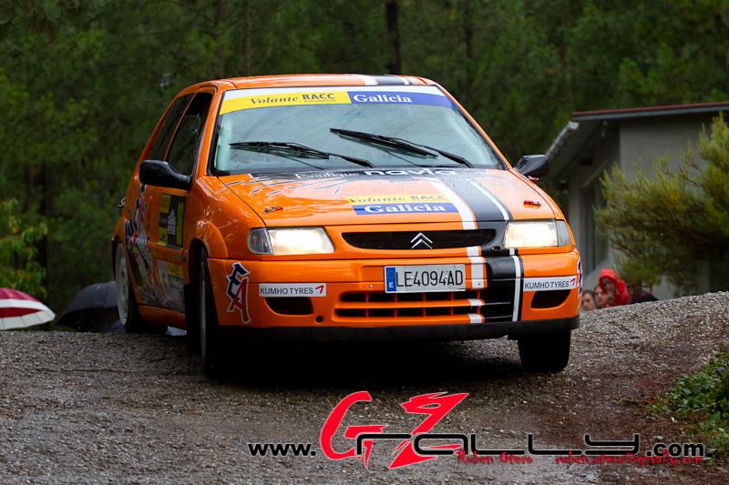 rally_sur_do_condado_2011_1_20150304_1903698492