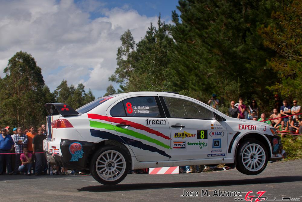 rally_de_ferrol_2012_-_jose_m_alvarez_73_20150304_1345886415