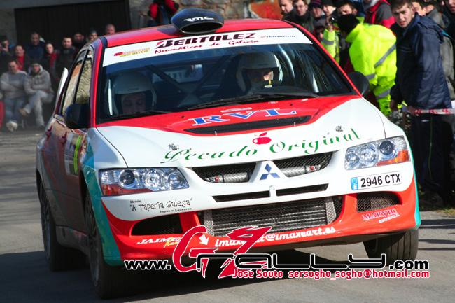 rally_comarca_da_ulloa_155_20150303_1500804228