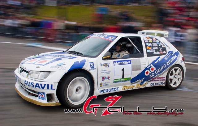formula_rally_de_lalin_51_20150303_1132395795