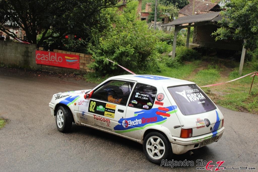 rally_sur_do_condado_2012_-_alejandro_sio_307_20150304_1225411453