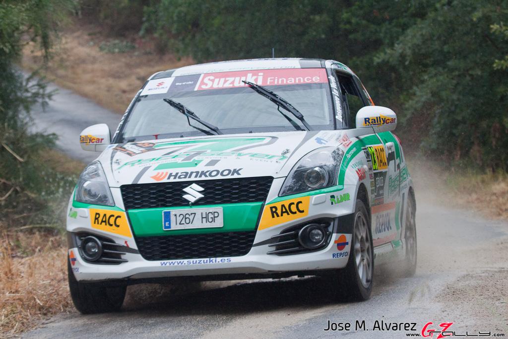 rally_de_ourense_2012_-_jose_m_alvarez_108_20150304_1642452964