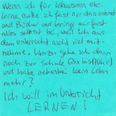 Lieblingswuensche_019