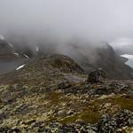 1 viajefilos en Noruega, Besseguen 01