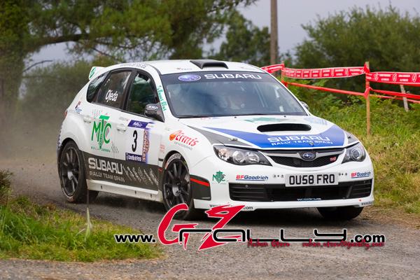 rally_de_ferrol_2009_189_20150303_1092582812
