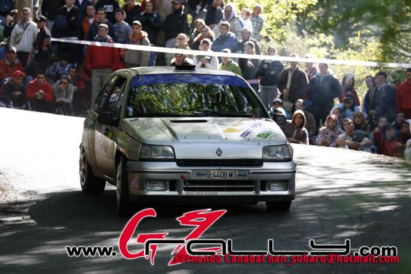 rally_de_noia_2009_457_20150303_1793723262