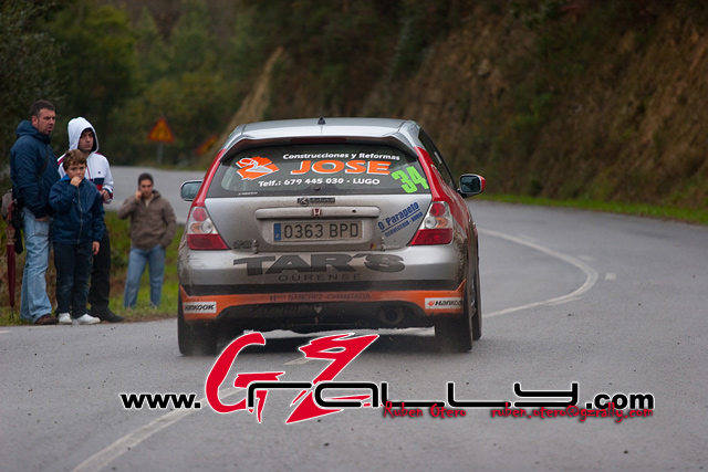 rally_do_botafumeiro_225_20150303_1943045435