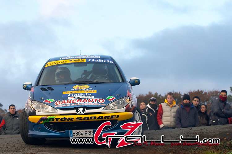 rally_do_botafumeiro_73_20150302_1650590905